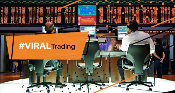 market maker traders
