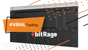 bitrage cryptocurrency arbitrage bot 770x480 1