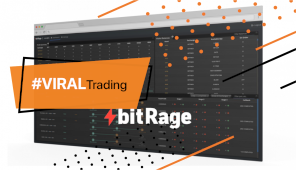 bitrage cryptocurrency arbitrage bot 770x480 1