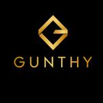 GUNTHY token: what's next 1