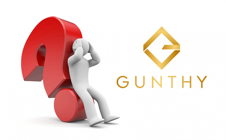 6 Things you should know before Start Gunbot 45