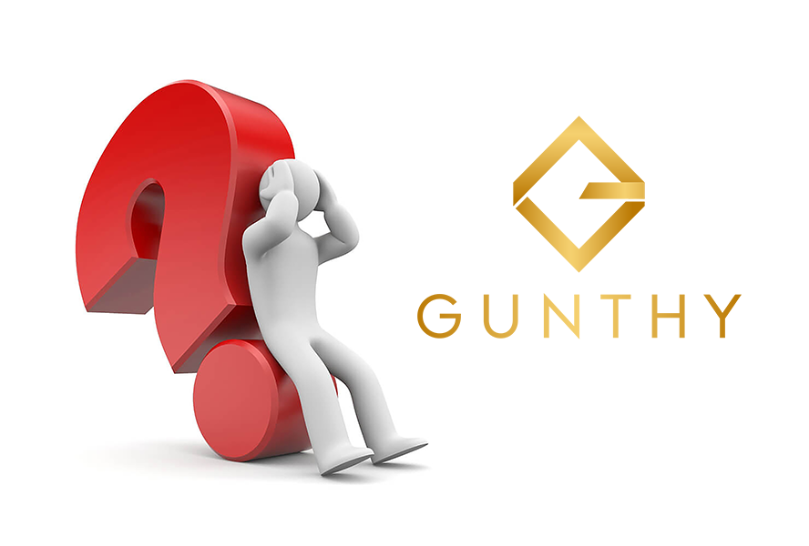 6 Things you should know before Start Gunbot 5