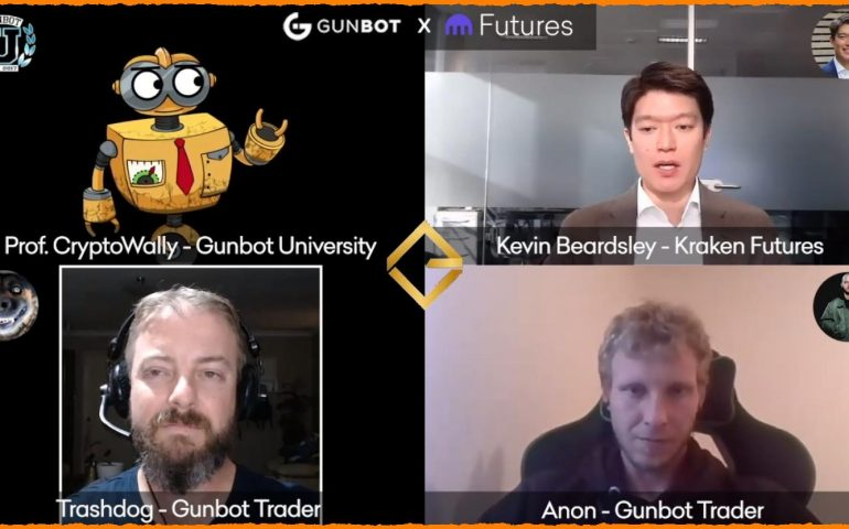 gunbot-krakenfutures-ama-video