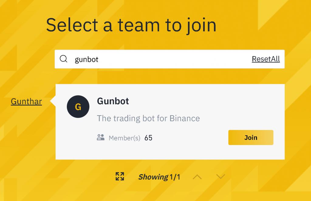 team-gunbot