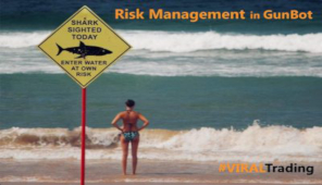 Guide to Risk Management in Gunbot 10