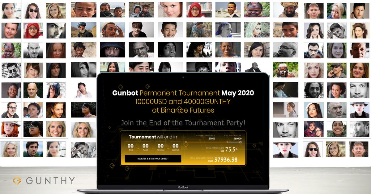 gunbot-permanent-tournament-testimonials