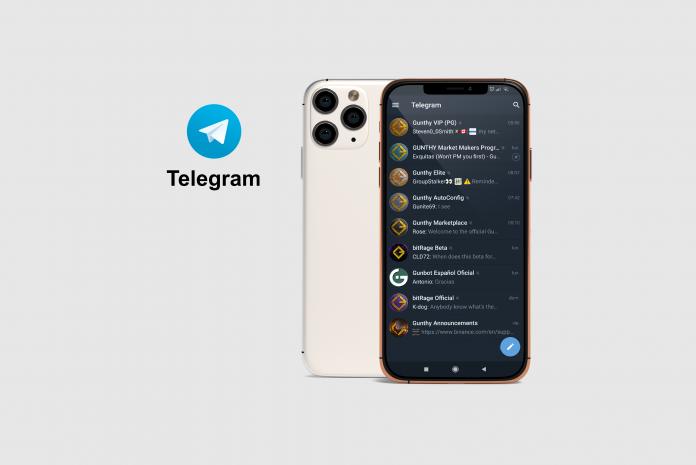 10 Gunthy Telegram Groups Explained 2