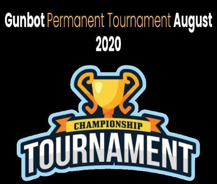permanent tournament