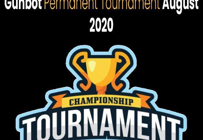 permanent tournament