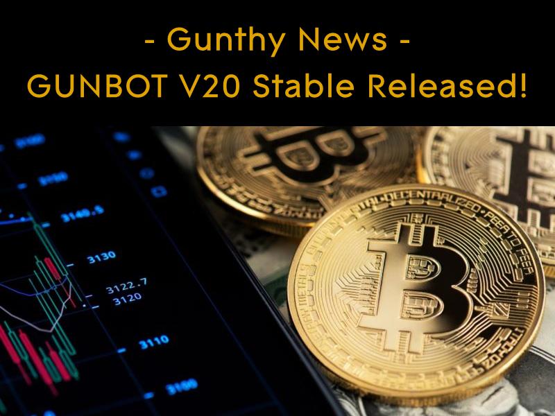 gunbot news