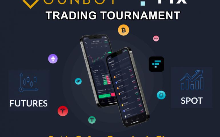 ftx special tournament