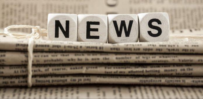 Gunbot news Development