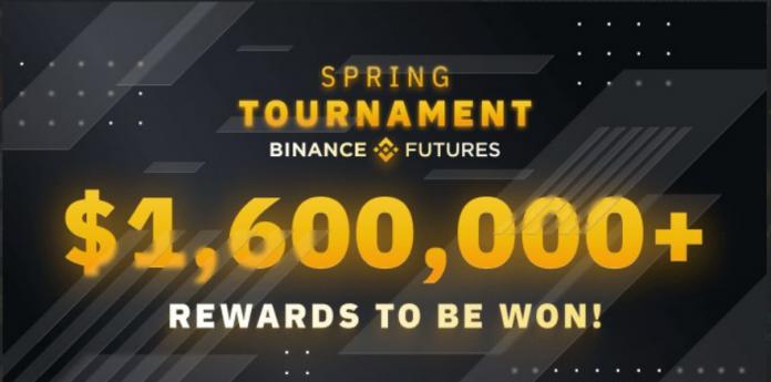 On-Going Gunbot Tournaments