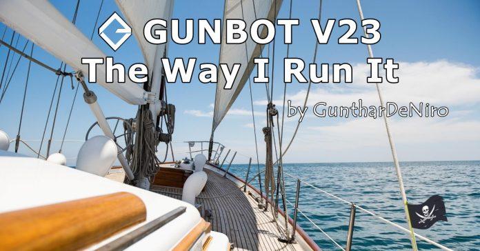 gunbot v23